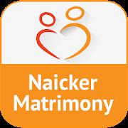 Naicker Matrimony - The no.1 choice of Naickers