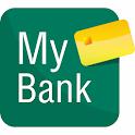Pivdennyi MyBank icon