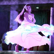 Wedding photographer sathish kumar (sathishkumar). Photo of 13.07.2015
