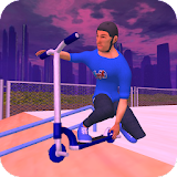 S  Freestyle Extreme 3D file APK Free for PC, smart TV Download