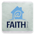 Faith@Home App