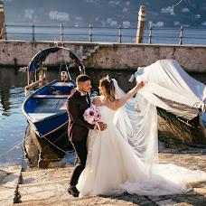 Fotografo di matrimoni Silviu Bizgan (bizganstudio). Foto del 17.12.2018