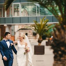 Wedding photographer Tomáš Benčík (tomasbencik). Photo of 26.07.2015