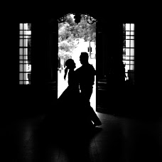 Wedding photographer Joel Alarcon (alarcon). Photo of 19.06.2017