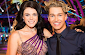 AJ Pritchard amazed by 'unbelievable' Lauren Steadman