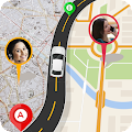GPS Route Finder : Maps Navigation and Directions download
