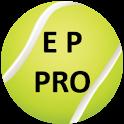 Tennis Experts Picks icon