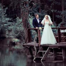 Wedding photographer Remita Moshkova (Remita). Photo of 03.06.2015
