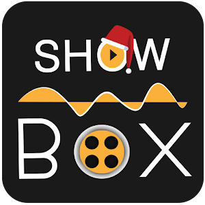 New Box HD : unlimited Movies trailers & reviews
