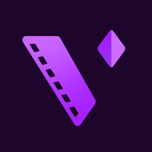 Baixar Motion Ninja - Pro Video Editor & Animation Maker