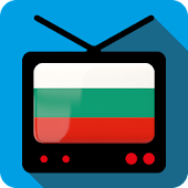 TV Bulgaria Channels Info