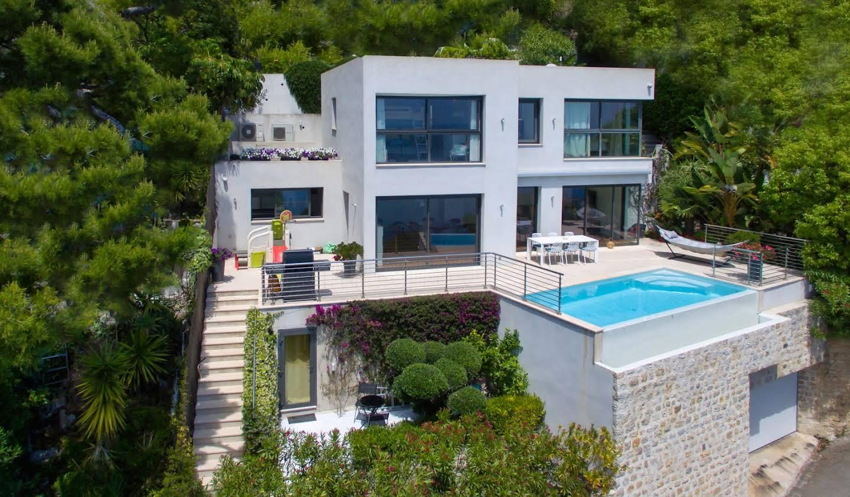 Villa Eze