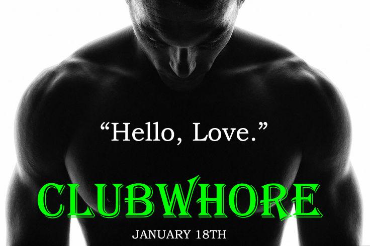 clubwhoreteaser11.jpg