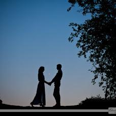 Wedding photographer Dmitriy Rogozhin (Dima). Photo of 30.08.2013