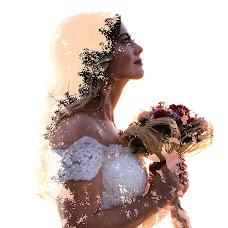Wedding photographer Giyasettin Piskin (giyasettin). Photo of 28.09.2017