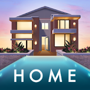 Design Home by Crowdstar Inc icon