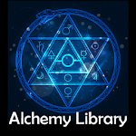 Alchemy Library 1.0
