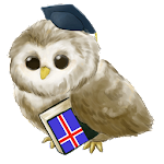 Learn Icelandic Free 2.2