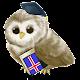 Apprendre l'Islandais icon