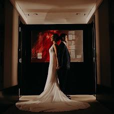 Wedding photographer Ricardo Ranguettti (ricardoranguett). Photo of 13.06.2018