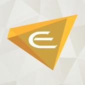 Etihad Guest walletplus app