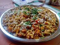 Punjabi Chulha photo 4