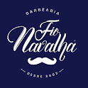 Barbearia Fio Navalha icon