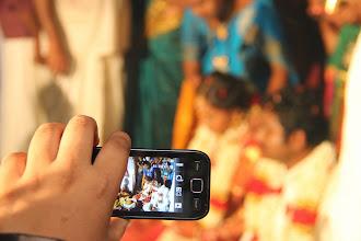 Photo: Sudharsanam.jpg