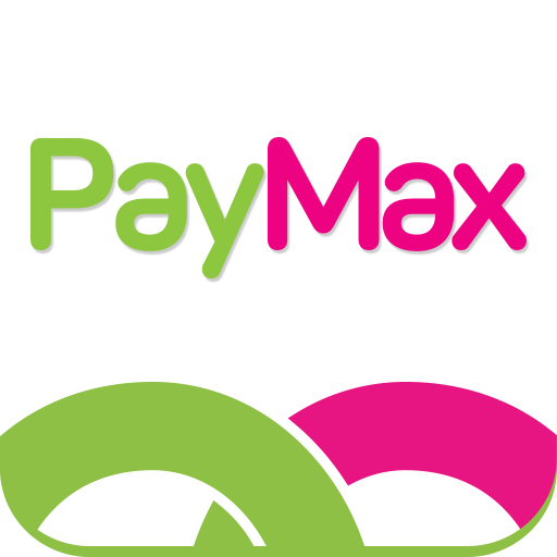 PayMax Mobile APP