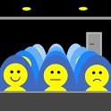 PRiSM Perception App icon