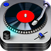 DJ Remix morceau de pad