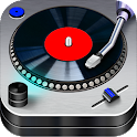 DJ Remix Song Pad icon