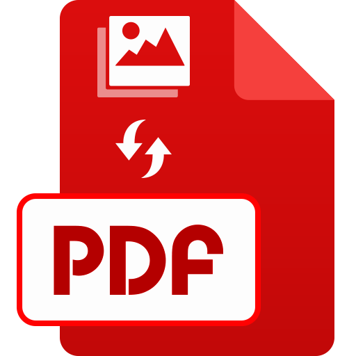 Pdf Converter For Android Pdf Editor Pdf Merge Apps En