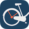 BikePredict Velib Velov Vcub.. icon