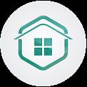 Safire Home icon