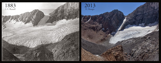 Photo: Dana Glacier, Station: ric46