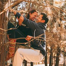 Wedding photographer Norman Parunov (NormanParunov). Photo of 05.11.2015
