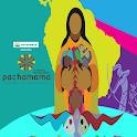 Pachamama icon