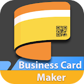 Business Card Maker - creator