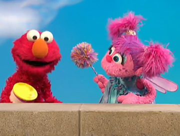 Watch Sesame Street Best Friends | Hopster