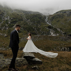 Wedding photographer Victor Chioresco (victorchioresco). Photo of 06.02.2019