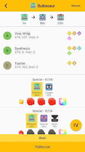 pokemon quest mobile download
