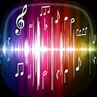 Música Sonido Fondo Animado icon