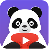 Panda Video Compressor: Resize & Compress Video