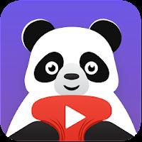 Aplikasi Kompress Video Android