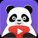 Video Compressor Panda: Resize & Compress Video APK