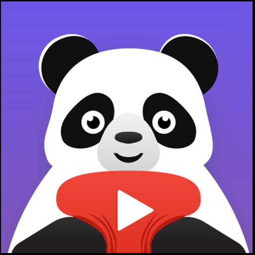 Video Compressor Panda Resize Compress Video_v1.1.13_(ADFREE).apk