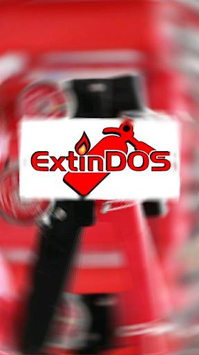 ExtinDos