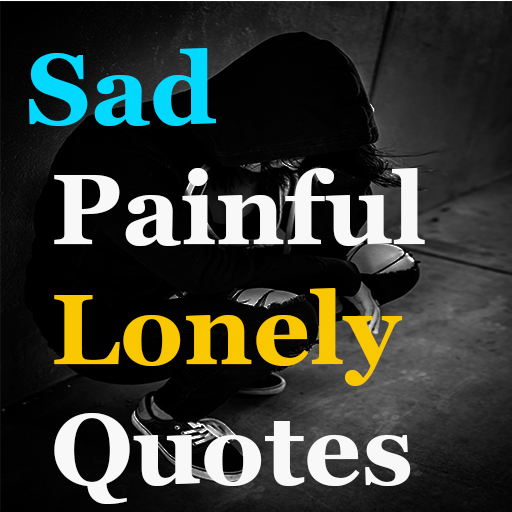 Sad Painful Lonely Quotes 10000 Aplikasi Di Google Play