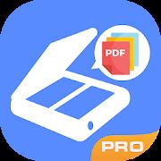 iScanner – PDF Scanner – Camera Scanner